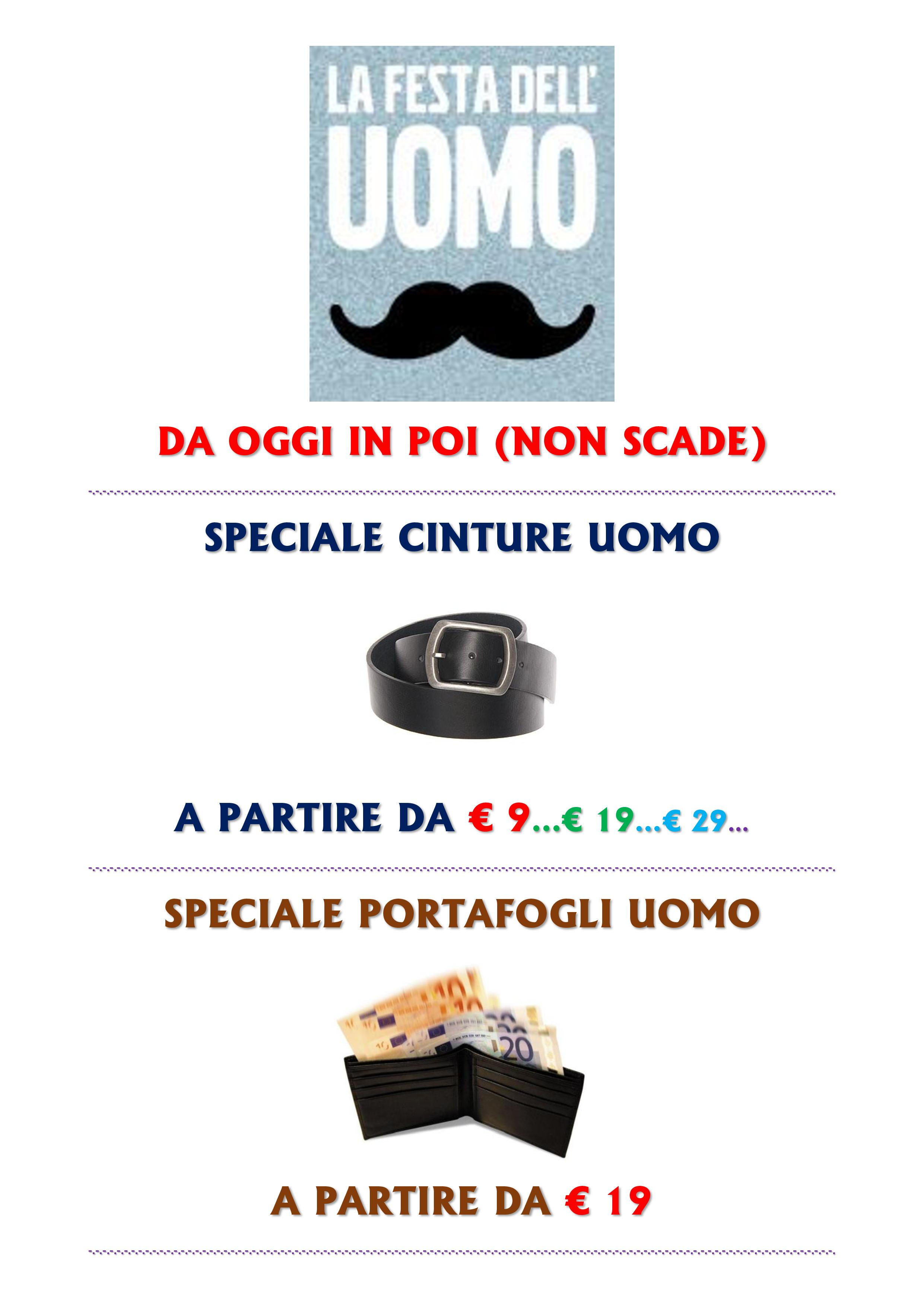 FESTA DELL UOMO-page-001