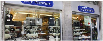 Foto negozio Legnano