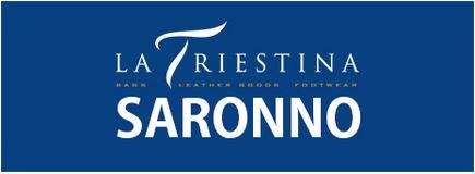La Triestina Saronno EN