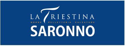 La Triestina Saronno
