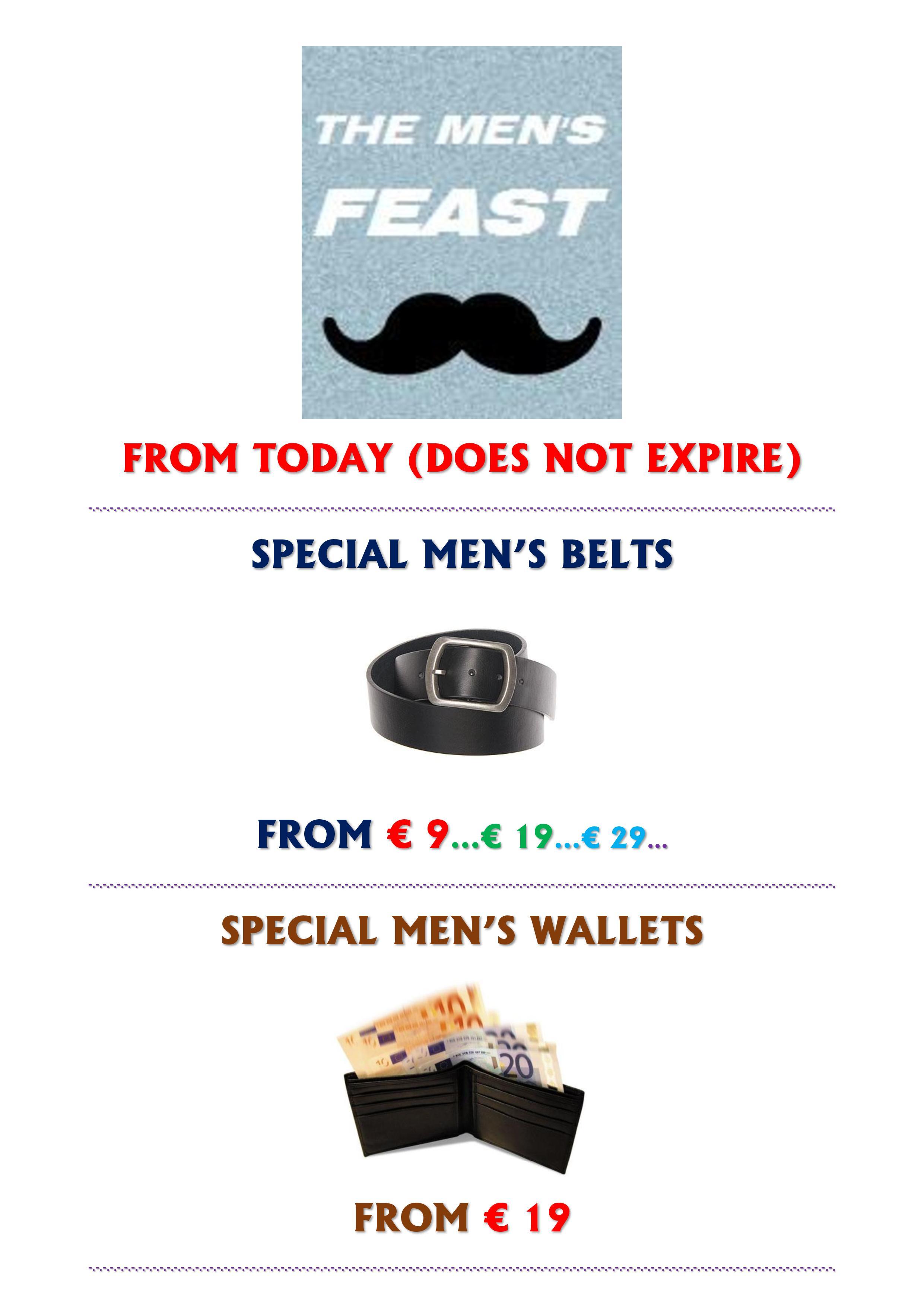 MEN S FEAST-page-001